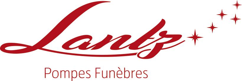 Pompes Funèbres Lantz à Mulhouse